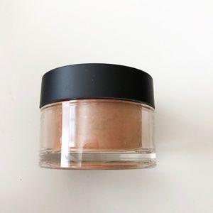 Long Time No Shine Loose Setting Powder by Lancôme #4